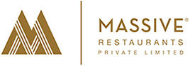 Massive Restaurants Pvt. Ltd.