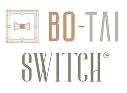 Botai Switch