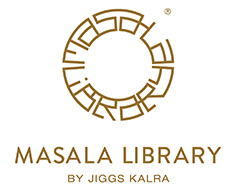 Link to Masala Library