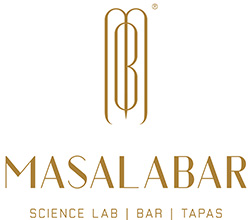 Link to The Masala Bar