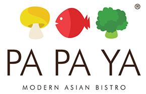 Link to The Pa Pa Ya
