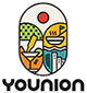 Link to younion